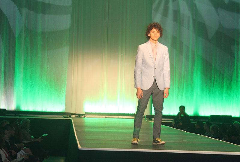 Male_Model_Green_Backdrop