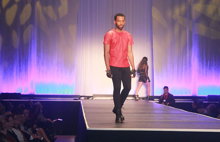Male_Model_Red_Shirt