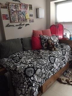 Mikayla_Room-1