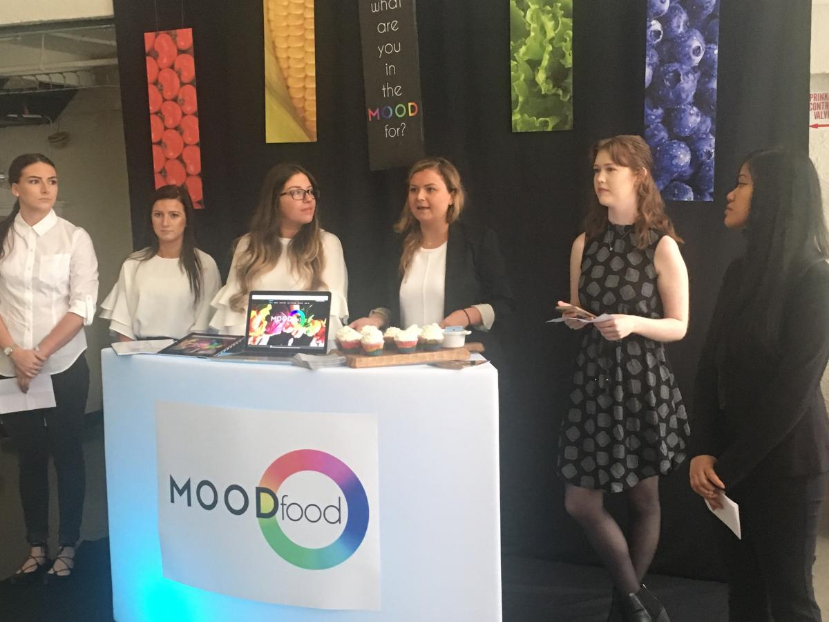 MoodFood_Students.jpg