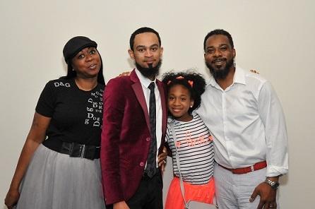 Muhammad & Family.jpg
