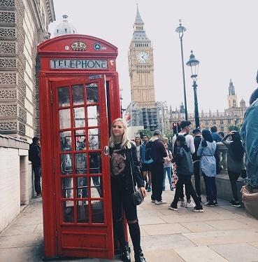 Paige_London 2.jpg
