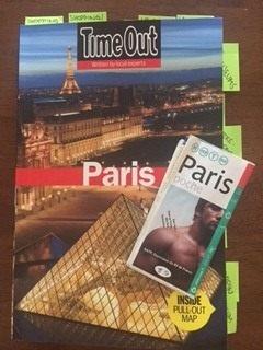 Paris_Guidebooks_1