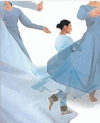 Parul_Shah_Dance_Company