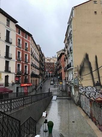 Plaza De Isabel II-698130-edited.jpg