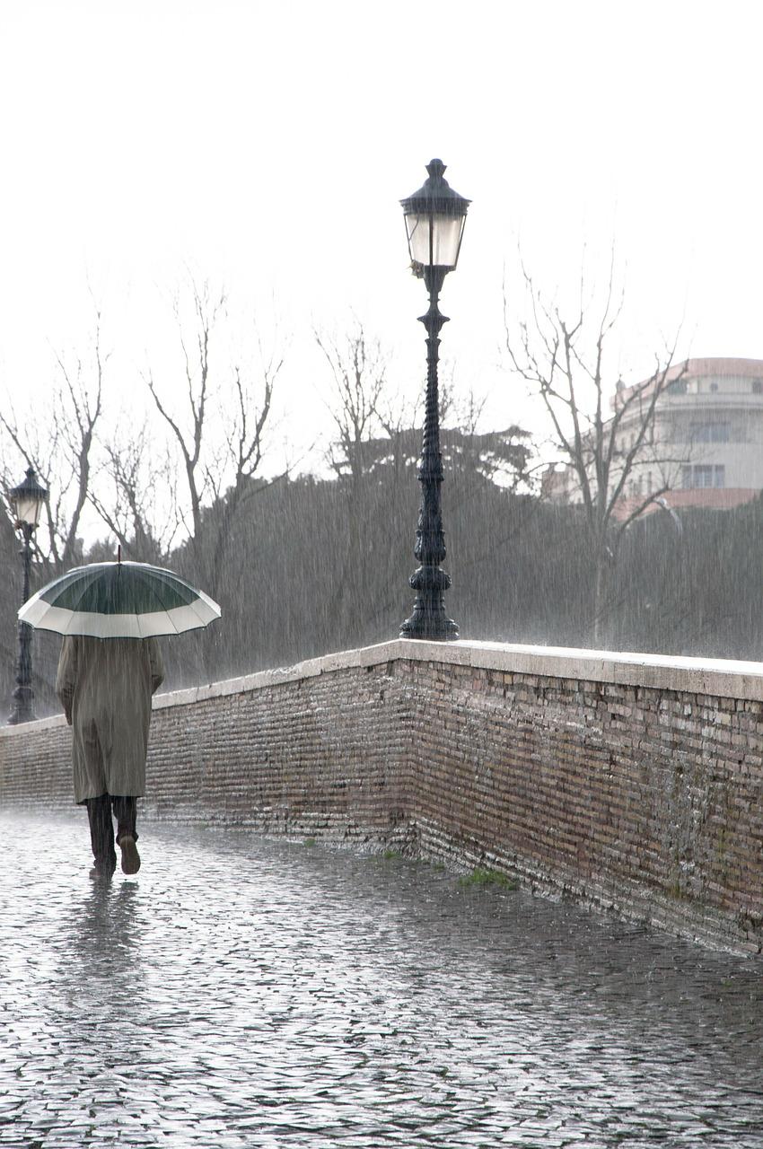 RainyDay.png