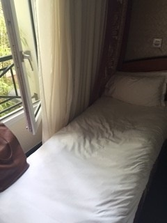 Room_Le_Patio_Saint_Antoine