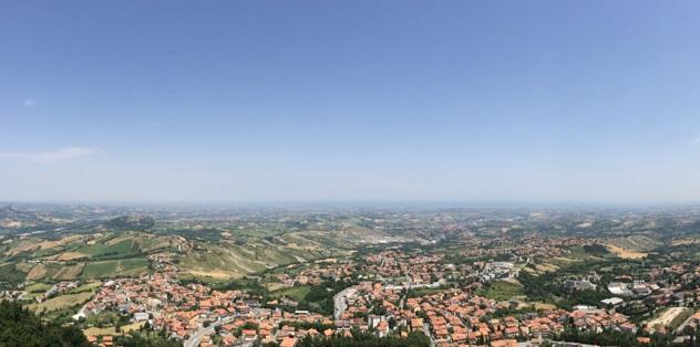 San_Marino