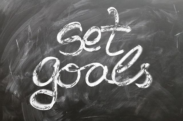 Set_Goals.jpg