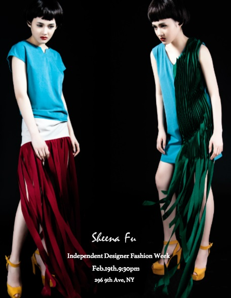 Shihui_Poster_Sheena_Fu
