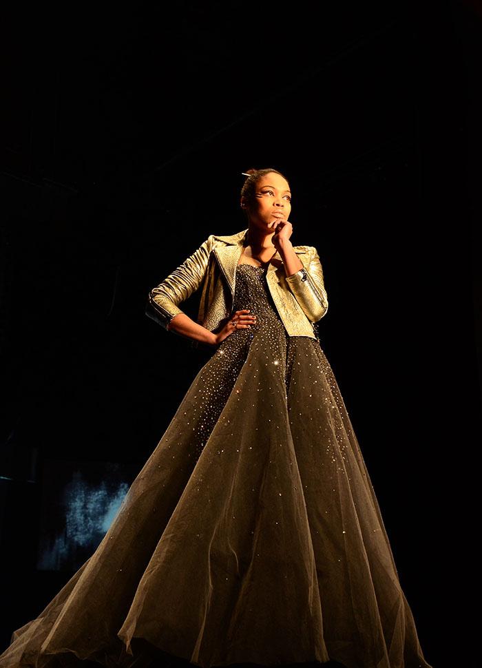Sparkly_Dress_--_SL