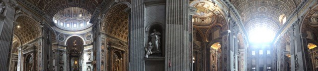 St_Peters_1