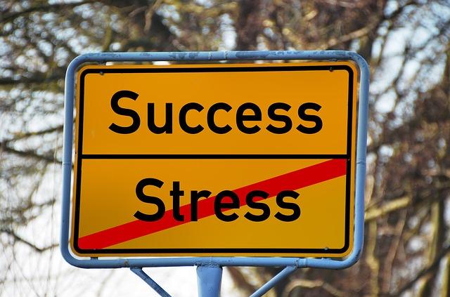 Success_No_Stress.jpg