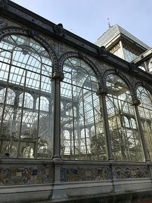 The Glass Palace-596276-edited.jpg