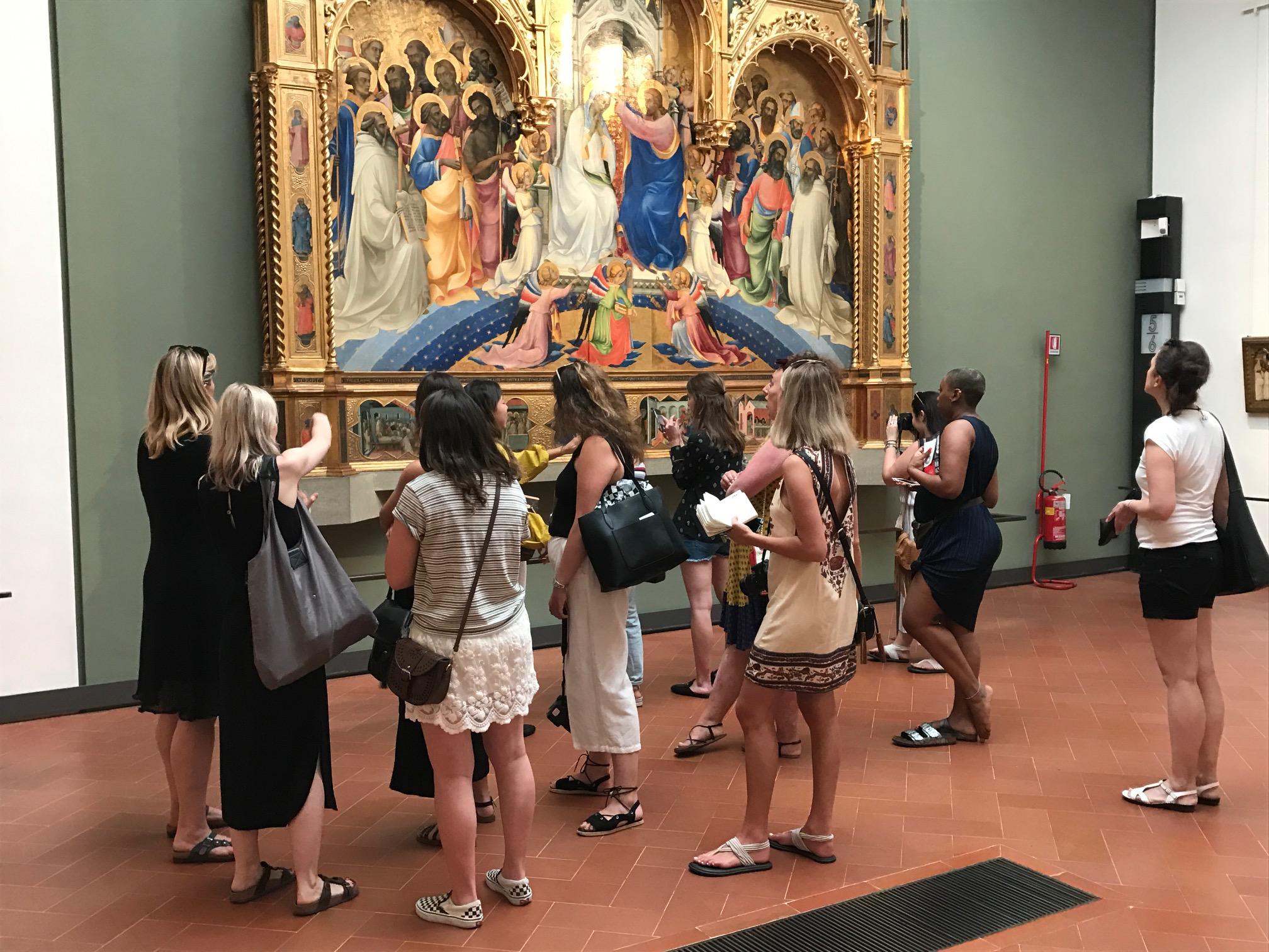Uffizi3.jpg