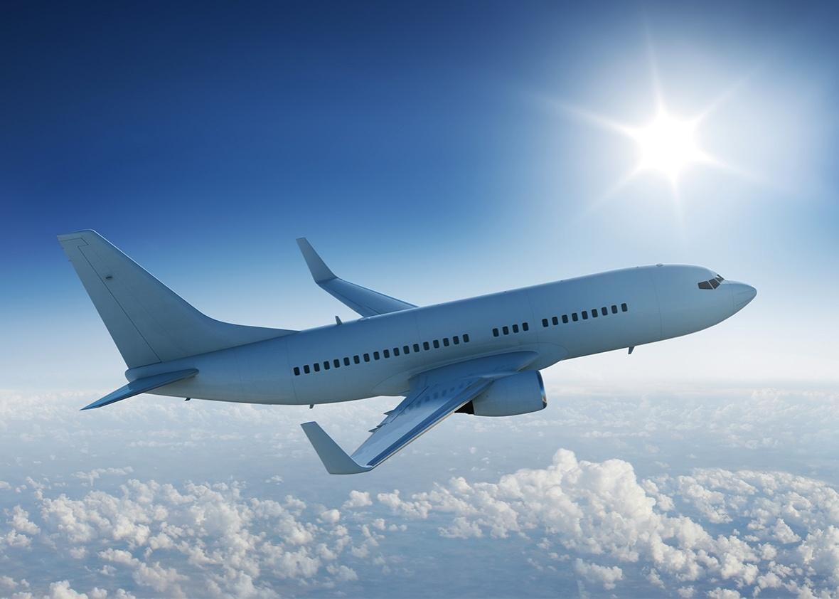 airplane-2