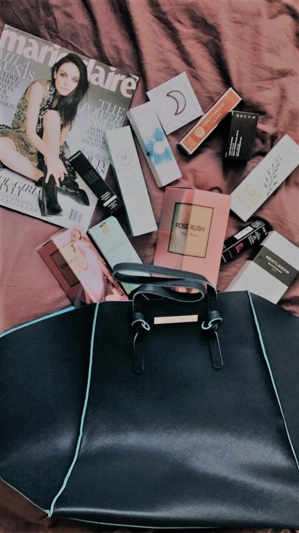 bag of goodies.jpg