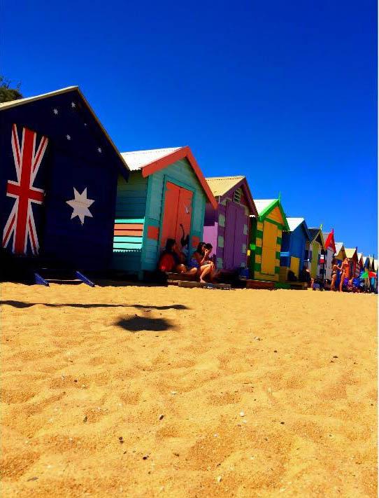 beachhouses_crop