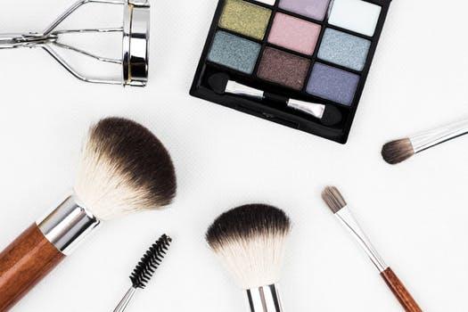 cosmetics stock.jpeg