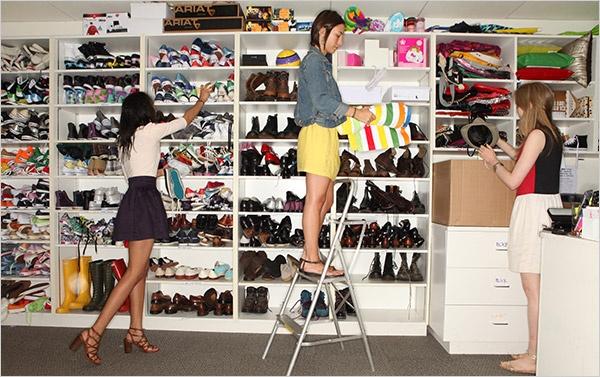 fashion_intern_picture
