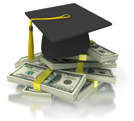 graduationcareerenhancement.png