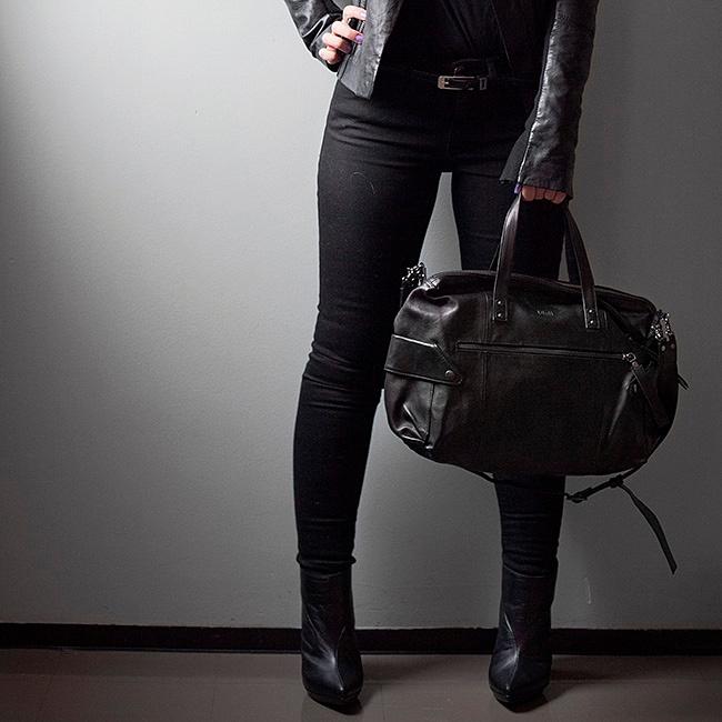 handbag_cover-1