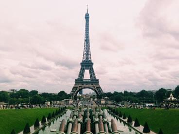 paris14_040215_2