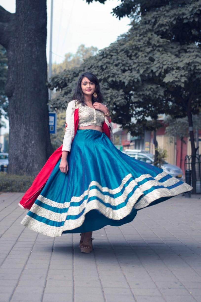 inda garments picture-1.jpg