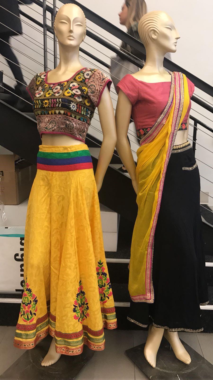 indian garments.jpg