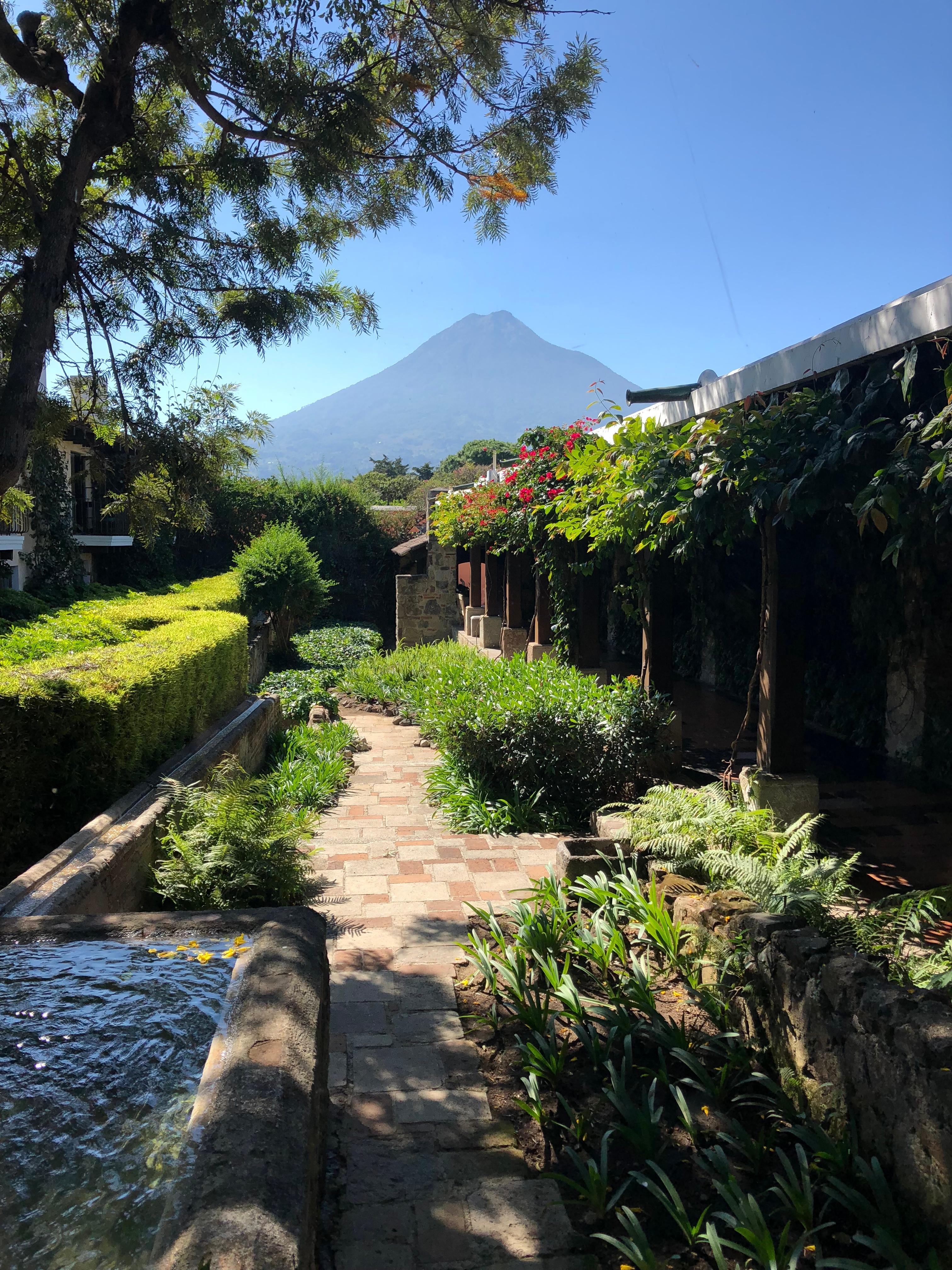 landscape guatemala-1.jpg
