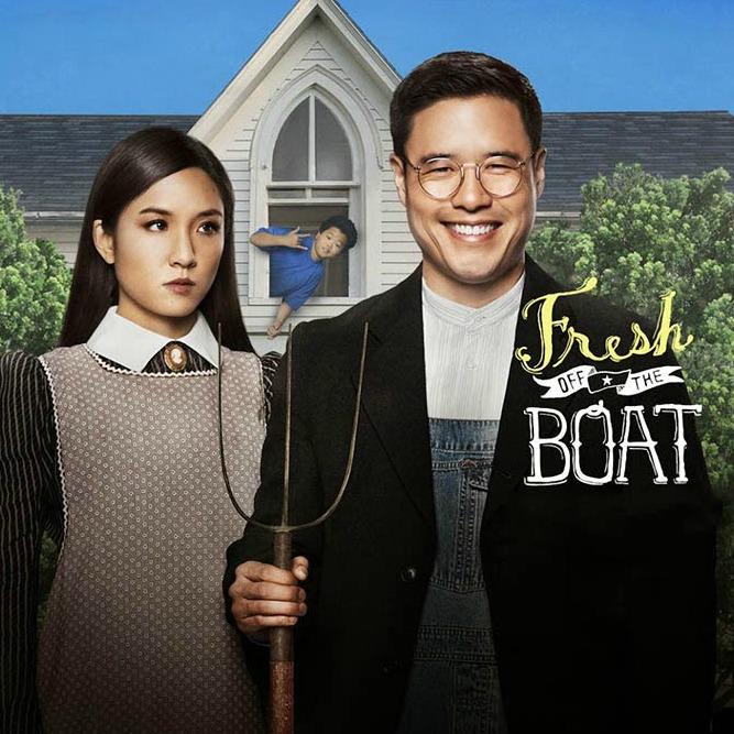 Image courtesy of Hulu.com