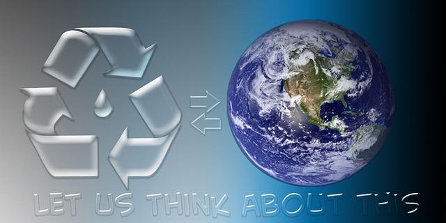 recycle-20525_640.jpg