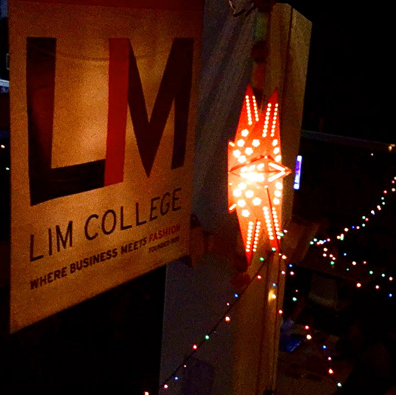 star lim college.png