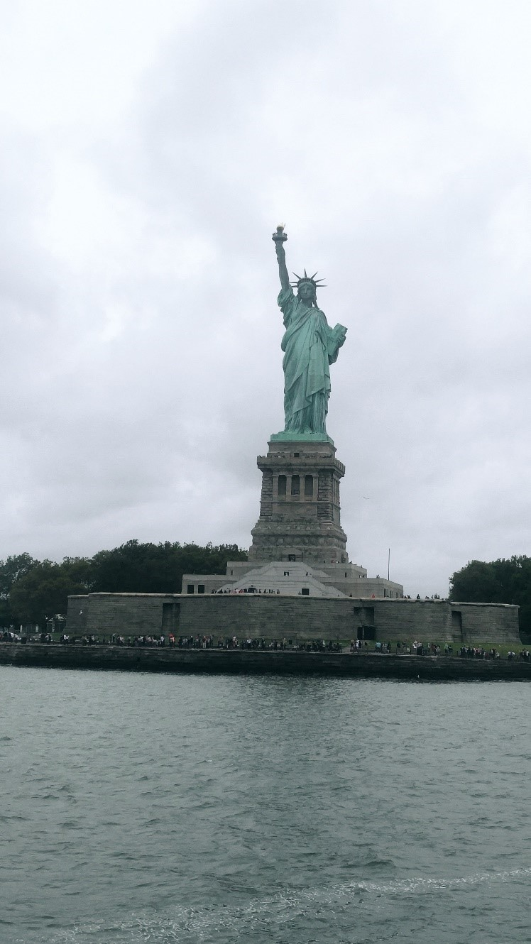 statue of liberty picture.jpg
