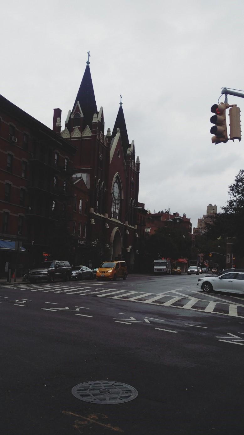 street picture.jpg