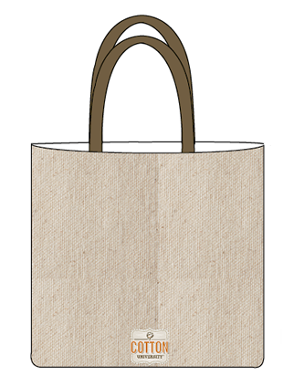 tote_3_back